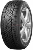 Anvelopa Iarna Dunlop Winter Sport 5 XL, 215/55R16 97H