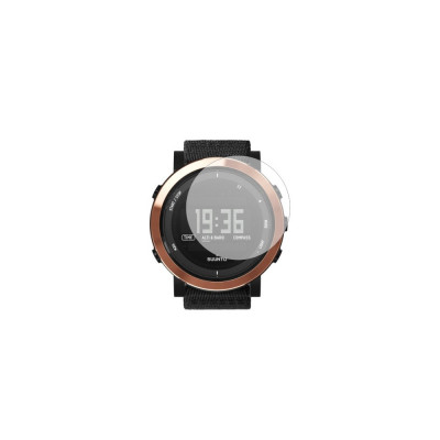 Folie de protectie Clasic Smart Protection Suunto Essential Ceramic foto