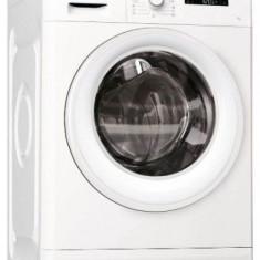 Masina de spalat Whirlpool FWG 91484 W, 9 kg, 1400 rpm, FreshCare+, SoftMove, Colours15, Clasa A+++ (Alb) - Masina de spalat rufe