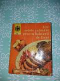 300 DE RETETE CULINARE PENTRU BOLNAVII DE FICAT/TD