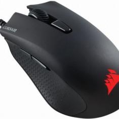 Mouse Gaming Corsair Harpoon RGB (Negru)