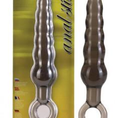 Butt Plug Anal Stick