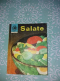 SALATE/TD