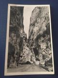 M 74 Lacu Rosu 1940