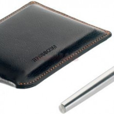 HDD Extern Freecom Mobile Drive Leather 500GB, USB 3.0