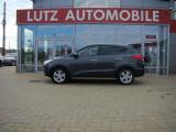HYUNDAI ix35, Motorina/Diesel, SUV