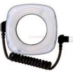 Olympus Ring Flash Unit N1312692 - Blitz