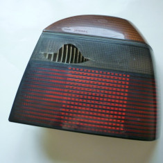 Lampa sticla stop spate dreapta Volkswagen Golf 3 III Mk3 MkIII A3 1H 1E 1V !, GOLF III (1H1) - [1991 - 1998], Hella