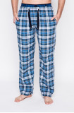 Tokyo Laundry - Pantaloni de pijama, Tokyo Laundry