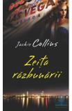 Zeita razbunarii - Jackie Collins