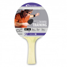 Training Anatomical Paleta Tenis de Masa Spokey