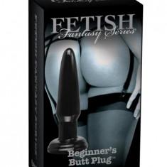 Butt Plug Fantasy Series