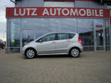MERCEDES BENZ A 200, Clasa A, Motorina/Diesel