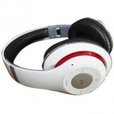 Casti Monster Beats by Dr. Dre Pro cu radio FM, Casti Over Ear, Bluetooth, Active Noise Cancelling