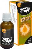 Picaturi Afrodisiace Cupluri Energy Drops 30 ml
