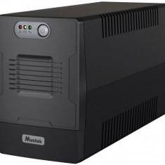 UPS Mustek PowerMust 2000 Line, 2000VA/1200W, IEC