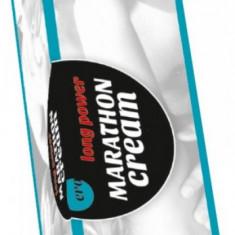 Crema Intarziere Ejaculare Penis Marathon 30 ml - Stimulente sexuale
