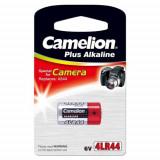 Baterie Alcalina 4LR44 6v Camelion