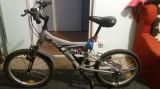 Bicicleta ptr copii 12 ani, 14, 6, 18