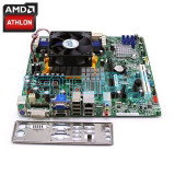 Oferta! Kit Mining Acer DDR3+AMD Athlon II X2 260 3.2GHz+Cooler GARANTIE!, Pentru AMD, AM3, DDR 3