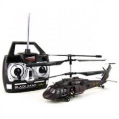 Black Hawk 3CH YD-919