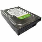 Hard Disk Western Digital Green Power 500GB SATA3, 500-999 GB, 7200, SATA 3