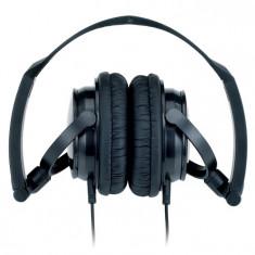 Casti Genius HS-410F pliabile si cu microfon