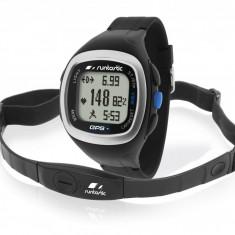 Ceas GPS si Monitor de Ritm Cardiac Runtastic