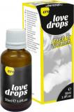 Picaturi Afrodisiace Cupluri Love Drops 30 ml