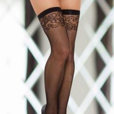 Ciorapi Negri Stockings Softline