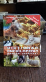 DICTIONAR ENCICLOPEDIC MEDICAL VETERINAR - LUCIAN IONITA VOL.1 A-H