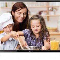 Televizor LED NEI 48 cm (19inch) 19NE4000, HD Ready, CI, Sub 48 cm