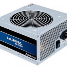 Sursa Chieftec iArena Series GPB-350S, 350W (Bulk) - Sursa PC