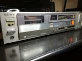 Deck Sony TC-FX66