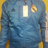 GEACA FAS REAL MADRID, S, XXL, Din imagine
