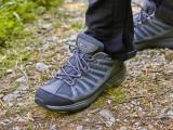 Fit Ghete Unisex Outdoor Shoes Walkmaxx