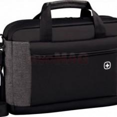 Geanta Laptop Wenger Underground 601057 16inch (Neagra)