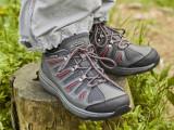Fit Ghete de dama Outdoor Shoes Walkmaxx