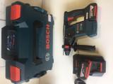 Rotopercutor Bosch GBH 18V-26 nou