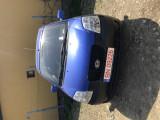 Kia picanto, Benzina, Berlina
