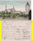 Radauti (Suceava ) -Fabrica de bere-  RR, Circulata, Fotografie