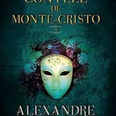 Contele de Monte-Cristo vol.2 - Alexandre Dumas
