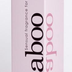 Parfum Feromoni Pentru Femei Taboo - Stimulente sexuale