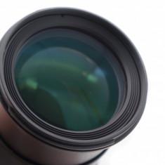 Obiectiv Tamron 18-200mm aspherical LD Xi Di II Macro Canon EF-S - Obiectiv DSLR Tamron, Tele, Autofocus, Canon - EF/EF-S
