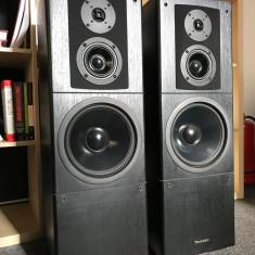 Boxe Technics SB-EX7