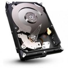 Hard Disk Seagate 500GB SATA3