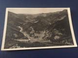 M 73 Lacu Rosu