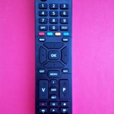 Telecomanda Focus Sat HD Kaon CO3600, Kaon KSF-ES270, KSF 280, KSF 260, KSF 100