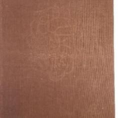Medicina,Compendiu de anatomie-Mircea Ifrim,Gh. Niculescu,1988,Ca NOUA,T.GRATUIT