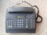 Fax PHILIPS HFC 8